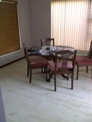 Property For Rent in Parklands, Cape Town