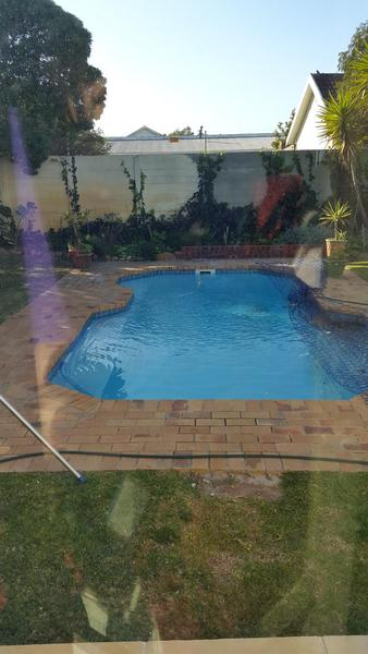 Property For Rent in Milnerton, Cape Town