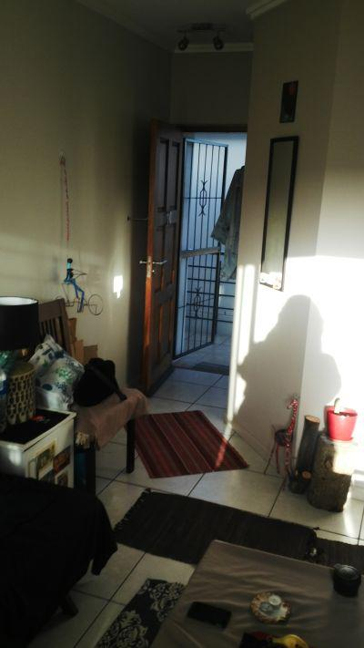 Property For Rent in Bloubergstrand, Cape Town 6