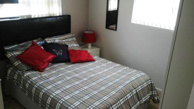 Property For Rent in Bloubergstrand, Cape Town 2