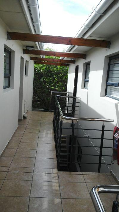 Property For Rent in Bloubergstrand, Cape Town 5