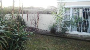 Property For Rent in Parklands, Cape Town 14