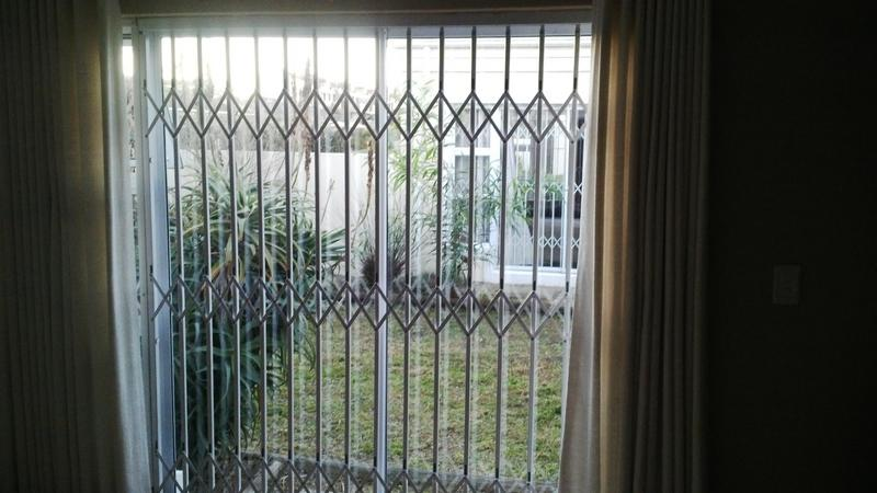 Property For Rent in Parklands, Cape Town 10
