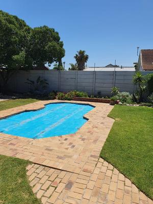 Property For Rent in Milnerton Ridge, Milnerton