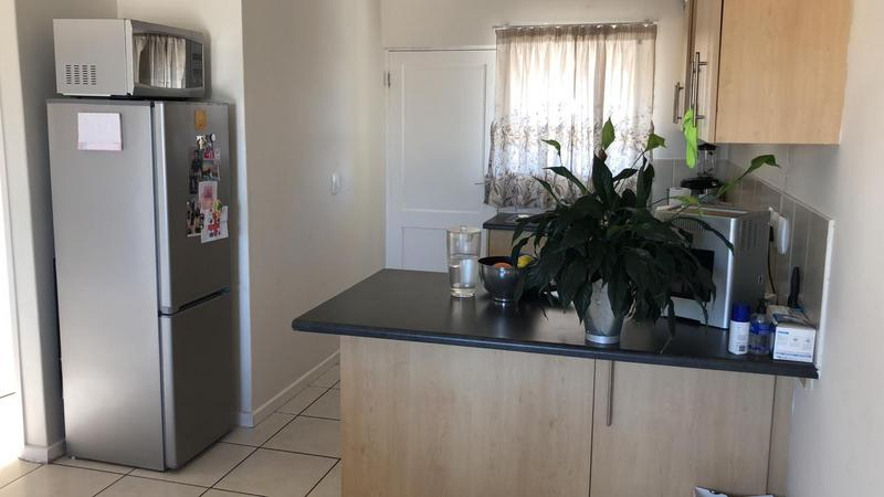 Property For Sale in Melkbosstrand, Melkbosstrand 3