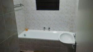 House For Sale in Parklands, Cape Town